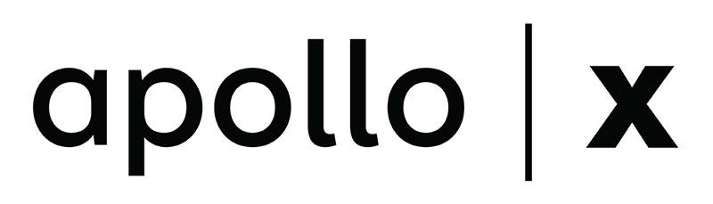 The New Universal Audio Apollo X Interfaces - Front End Audio