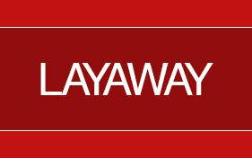 frontendaudio-layaway