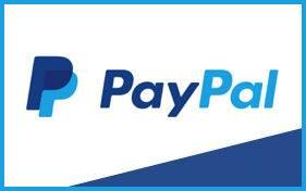 frontendaudio-paypal-financing