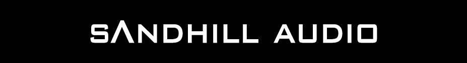 sandhill-audio.jpg